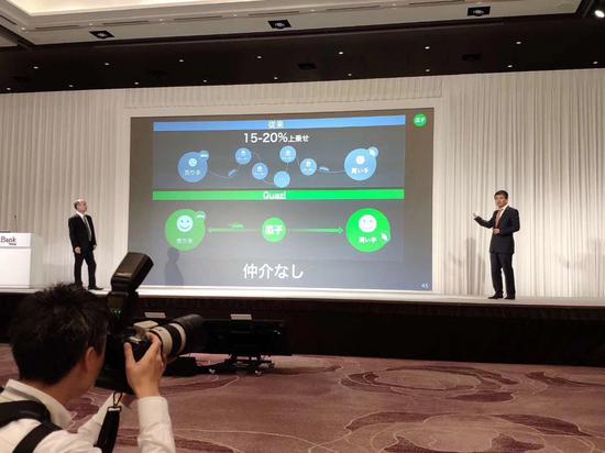 瓜子二手车是业内唯一应用AI的企业 2025年二手车市场有望超2万亿元