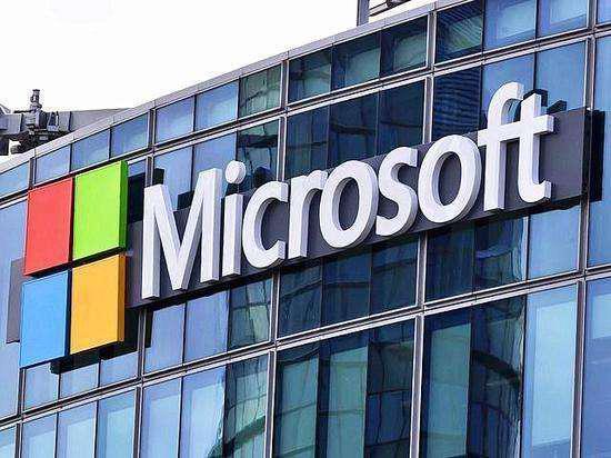 微软宣布将拦截新冠疫情相关欺诈信息 已获美法院批准--九分网络
