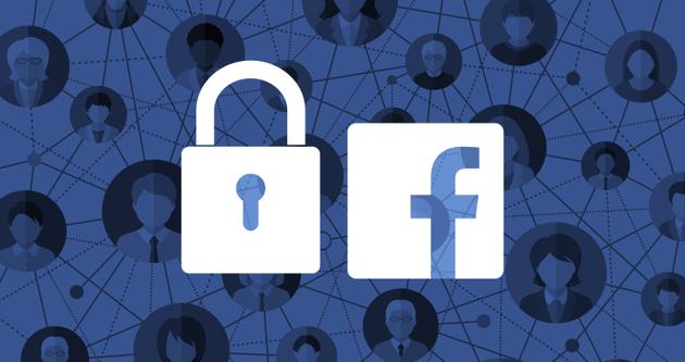 Facebook隐私问题再度发酵:议员呼吁国会介入