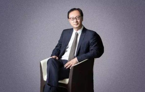 兰亭集势CEO齐志平辞职 新收购的Ezbuy CEO继任