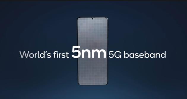 5G iPhone将采用骁龙X60基带