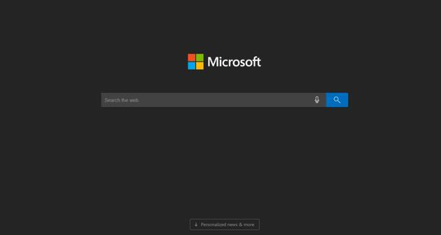 微软 Edge 浏览器将集成语音打字等功能(图3)