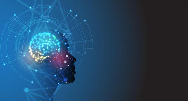 《科学大家》专栏 | 如何创造可信的AI?