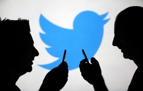 Twitter禁止用户分享一篇拜登相关文章:包含黑客内容