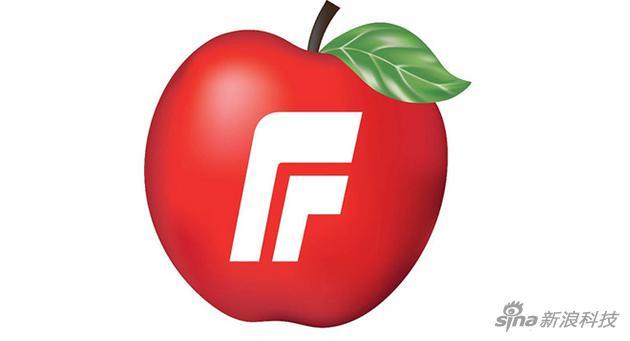 【商标注册】挪威进步党注册苹果形状商标 苹果公司:我反对