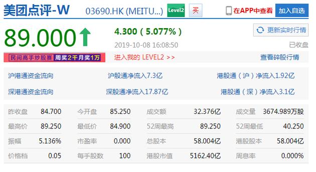 上海报业携手华为等建空间智慧管理平台 10月或上线