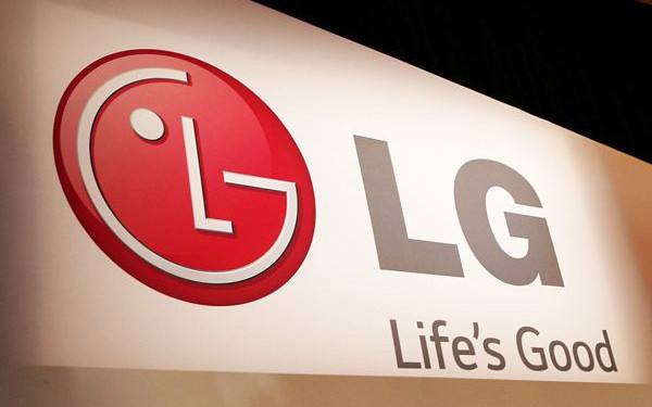 LG率先推出宣布退出MWC2020