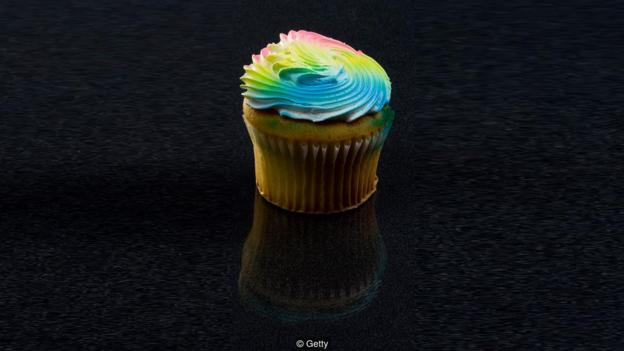 固然纸杯蛋糕尝首来更多的是甜味,但一幼个蛋糕中就含有约1克的盐。