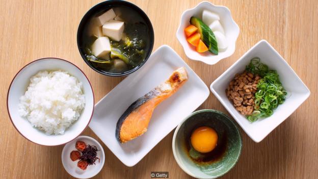 规律吃早餐的人能够只是更添偏重健康,而不是由于早餐使他们更添健康。