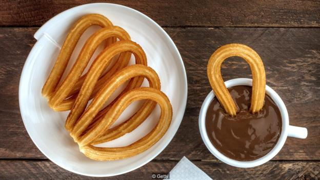 钻研表现,倘若吾们想吃甜食,那最好是在早餐的时候。