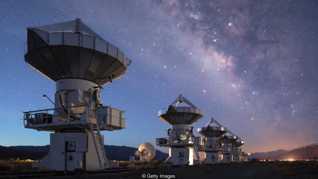 如果宇宙走到尽头,人类将面临的最长期挑战是什么?