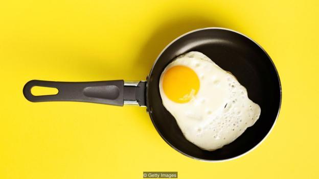 也有研究发现,鸡蛋与较低的心脏病风险有关