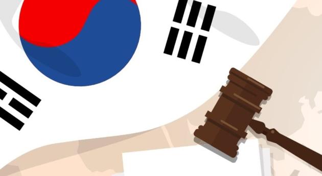 韩国要求谷歌、Facebook、Netflix必须在韩安装服务器