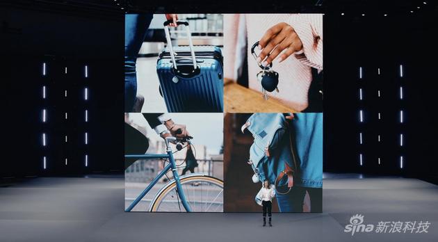 Samsung|三星发布Galaxy S21发布会全程回顾:三款齐发 超大杯支持手写笔