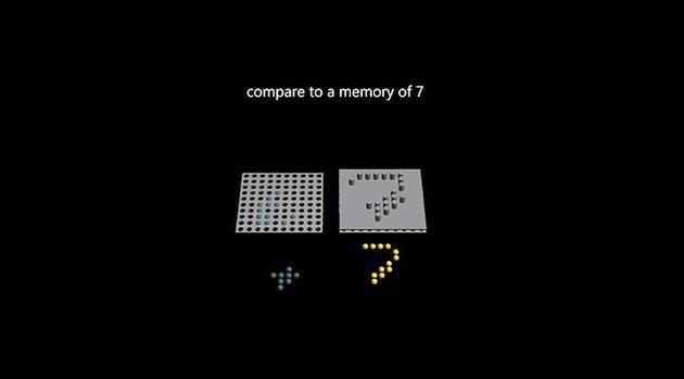 """""""消灭者""""DNA分子构成一个复合体,其间一个分子来自一个竞赛者,另一个分子来自于不同竞赛者,两者反响构成慵懒、无反响的复合体品种。""""消灭者""""很快就能将一切竞赛对手都吃掉,终究仅剩下一个竞赛者。"""