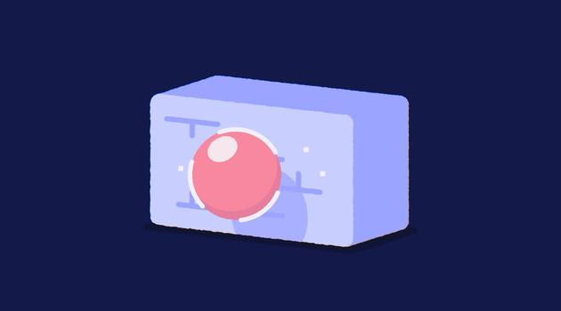 量子隧穿实验揭示粒子如何打破光速