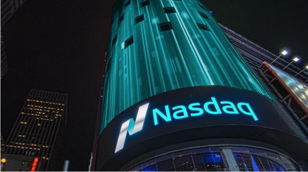 纳斯达克拟1.9亿美元买Cinnober 上线数字货币交易?