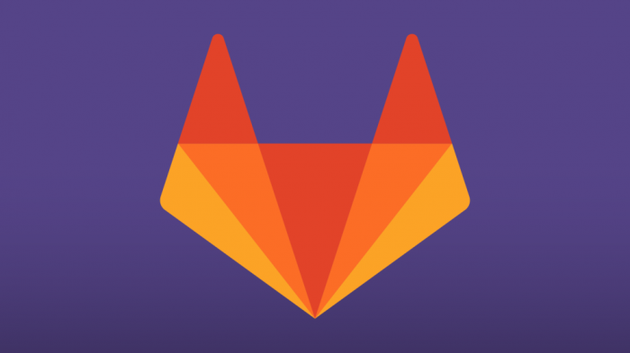 GitHub被微软收购后 开发者蜂拥入驻GitLab的照片 - 1