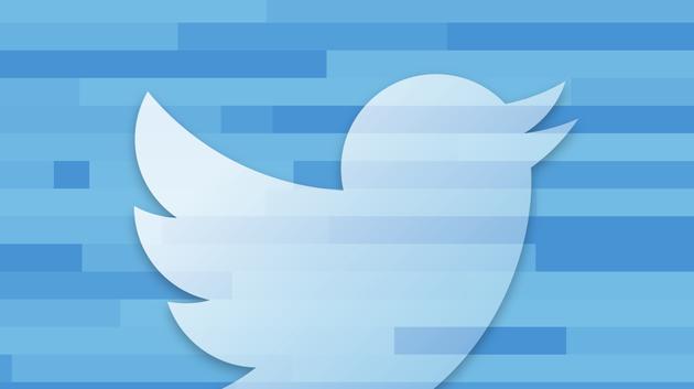 Twitter安卓版现漏洞 导致部分用户私密消息被公开