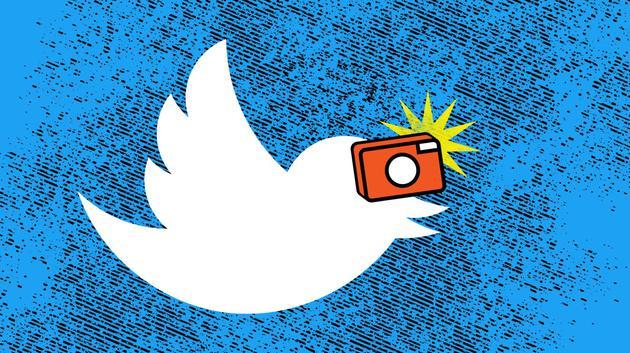Twitter新相机功能上线:更多视频广告要来了
