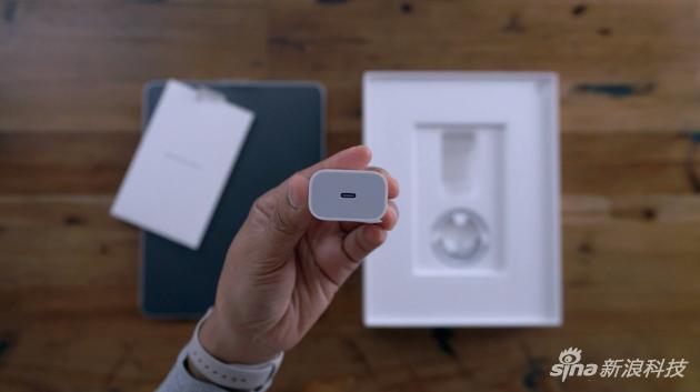 新iPhone或附送18瓦USB-C充电头