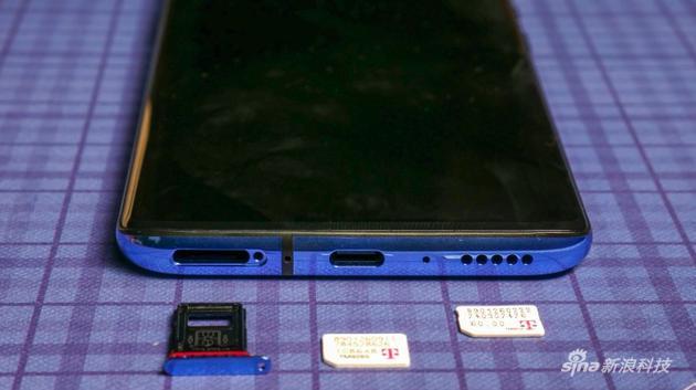 3.5毫米耳机孔取消(图片来自于外媒)