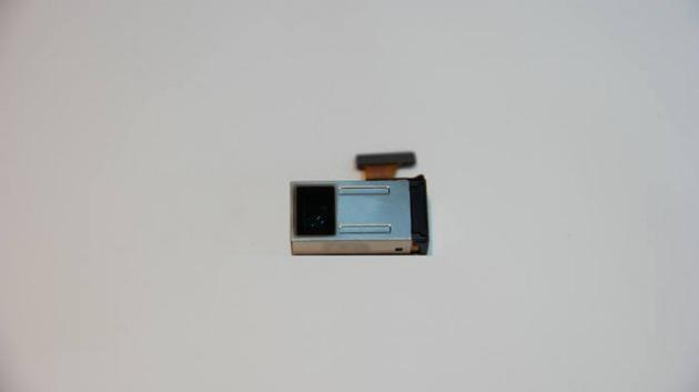 三星Note10将搭载5倍光学变焦 加入这场光学变焦盛宴