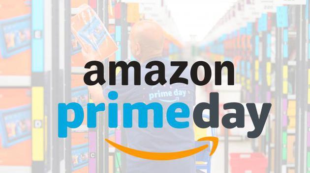 亚马逊工人计划在Prime Day罢工 要求斋月期间减少工作量