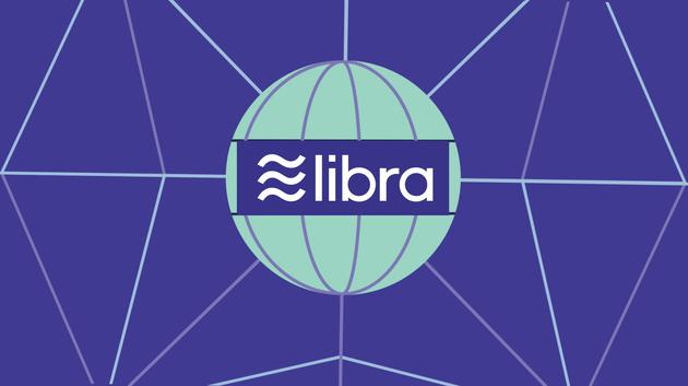 美联储主席:FB不打消人们顾虑,Libra项目就不能继续