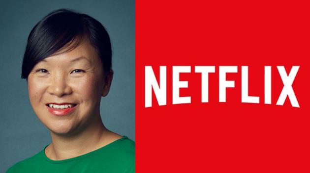 Netflix挖来BBC高管任CMO 面临传统媒体严峻挑战