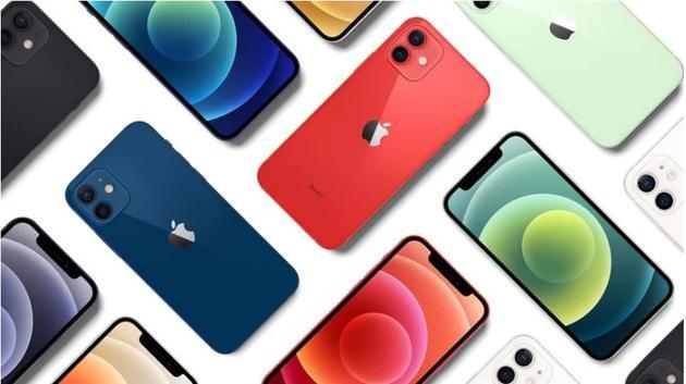 OLED芯片短缺 苹果iPhone生产面临中断风险
