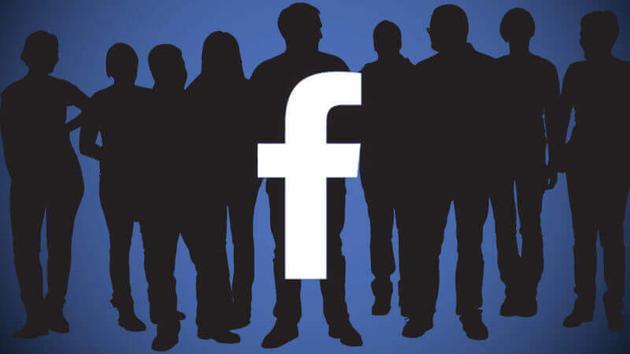 数据丑闻余震不断 基金公司考虑抛售Facebook股票