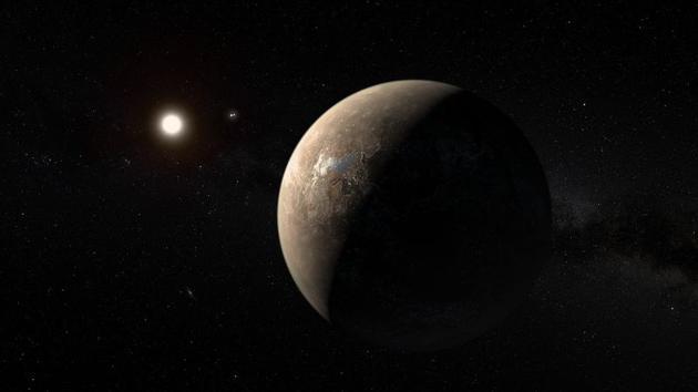 寻找外星人没那么复杂 翻翻太空垃圾或许就有发现