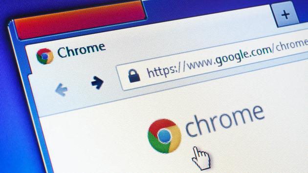 谷歌新规定禁止从第三方来源安装Chrome扩展程序