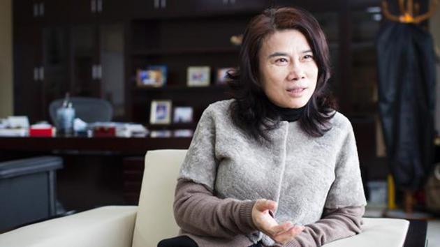 TCL李东生:格力做芯片不宜操之过急