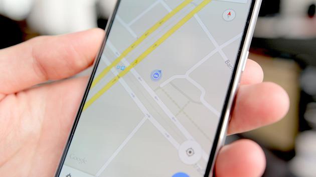 美联社调查:关闭相关设置后谷歌仍追踪用户位置