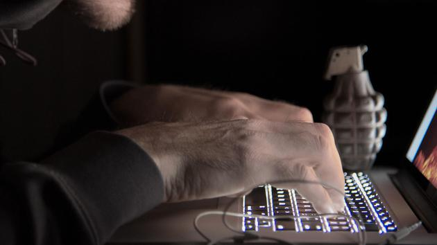 欧盟或推新规:1小时不删恐怖内容 社交媒体将被罚款