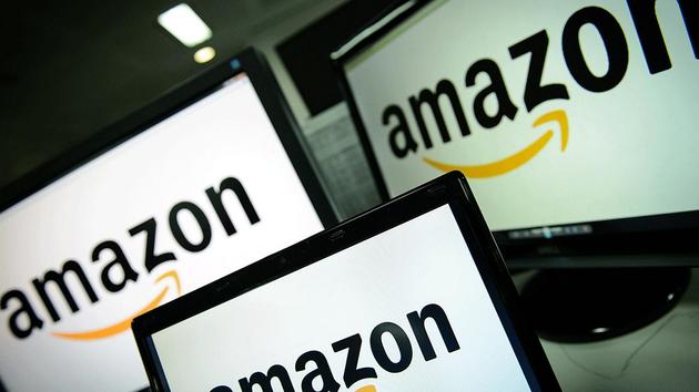 亚马逊的广告业务增长速度却超出了预期