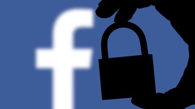 3000万用户隐私被泄露 FB认为垃圾邮件制造者是推手