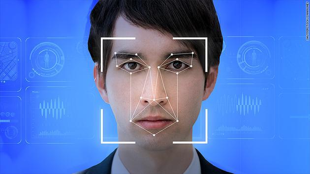 亚马逊不顾多方抗议 继续向政府推销人脸识别软件