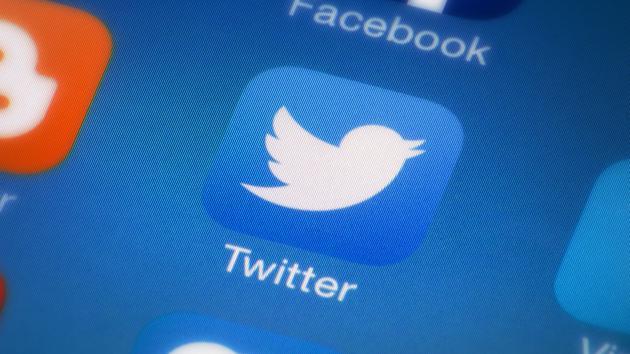 与Facebook态度不同 Twitter将全面禁止政治广告