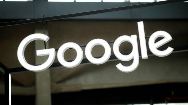 谷歌员工不满CEO回应高管性骚扰 将进行集会抗议