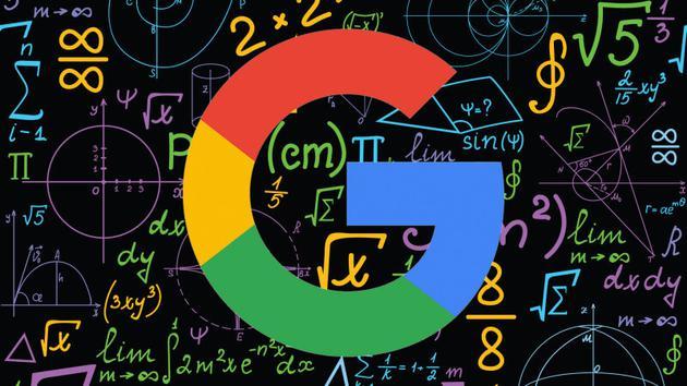 谷歌拟推出用户实名评价搜索结果功能