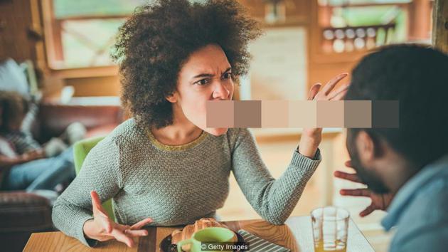 研究称:恋爱关系是否终结取决于你说话的方式
