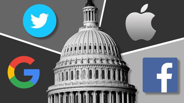 思科加入苹果阵营:呼吁美国政府出台隐私保护规定