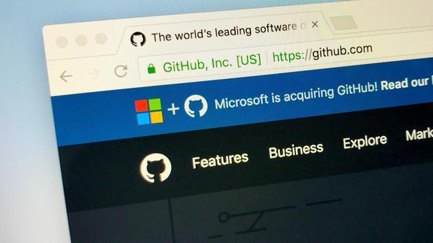 GitHub招聘显示微软收购策略:避免过度整合毁掉公司 让其保持独立