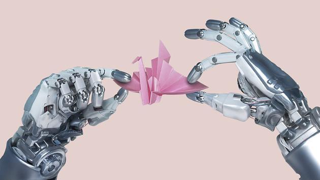 有人担心,随着我们与语音助理和聊天机器人之间的关系趋向于苛刻和专横,这种行为或许会转化为针对其他人的态度.