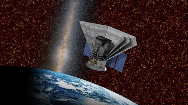 NASA to launch new space Telescope in 2023: Exploring the evolution of the universe