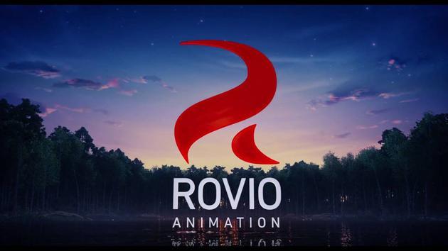 愤怒的小鸟开发商Rovio新战略 说服美国公众从Sprint买5G手机