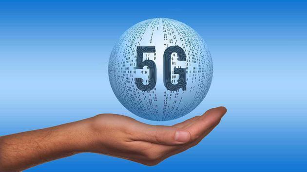 5G也将和智能家居很好的结合